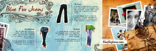 30_Blue Fox Jeans