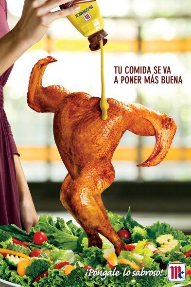 30_McCormick - Chicken