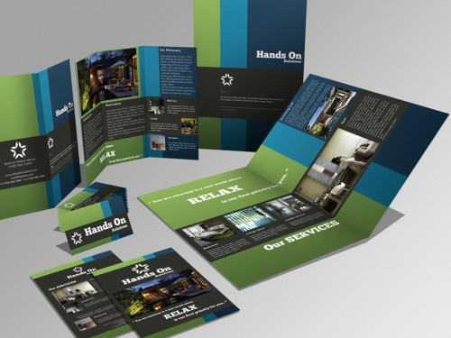 32_Brochure Trifold