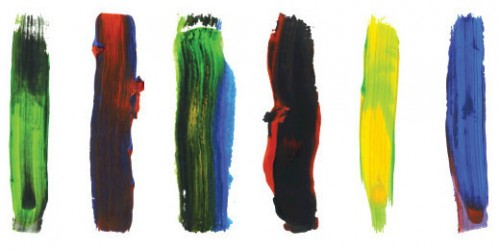 33_Multi-Colored