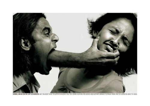 40_Aware Helpline - Verbal Abuse, 2
