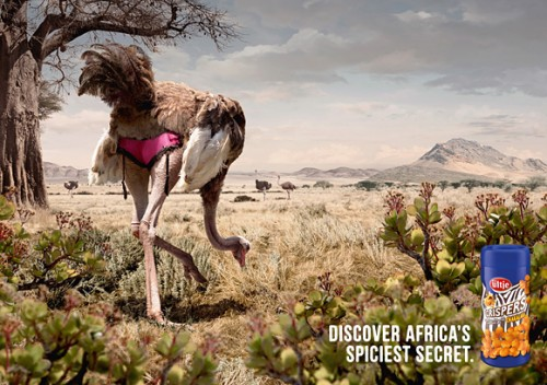43_Discover Africa's Spiciest Secret