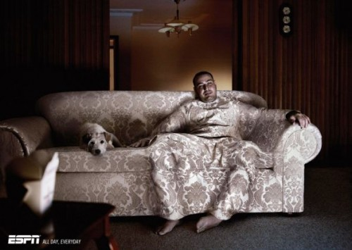44_ESPN - Couch, 1