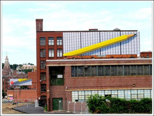 45_Creative Billboards Providence