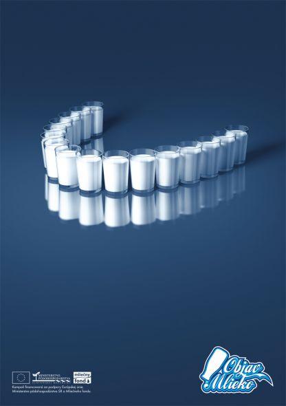 50_Slovak Association of Dairy - Teeth