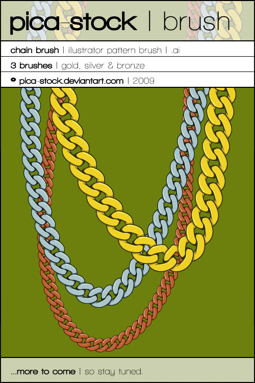 5_Vector Chains
