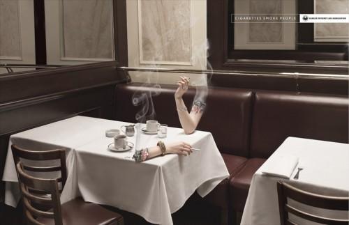 6_Smoking Arm