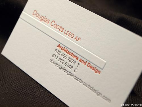 11_Letterpress by Emletterpress