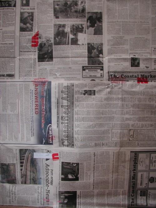 15_Newspaper