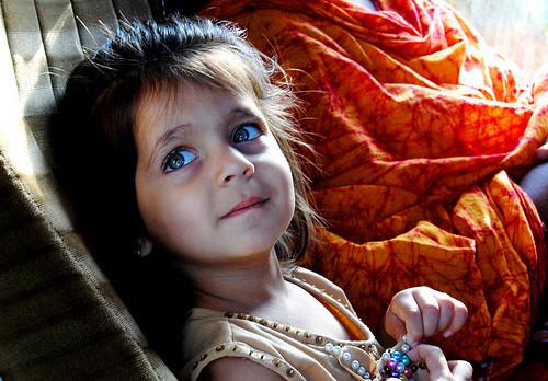 16_Aishwarya Rai In The Making