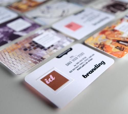 23_ID Branding System