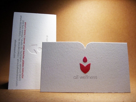 25_All Wellness