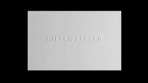 42_Kilian Feller