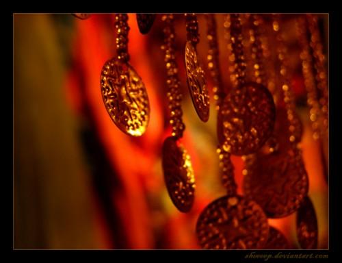 43_India Style