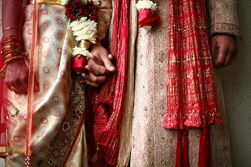 44_India Wedding