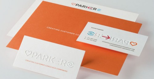 47_Parker Marketing Group