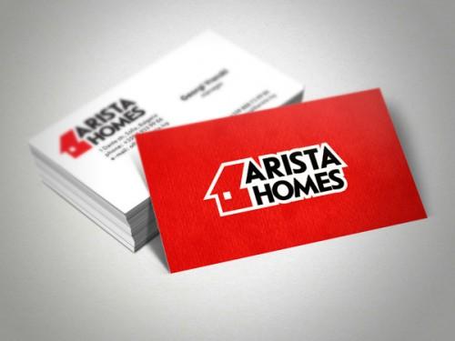 50_Arista Homes