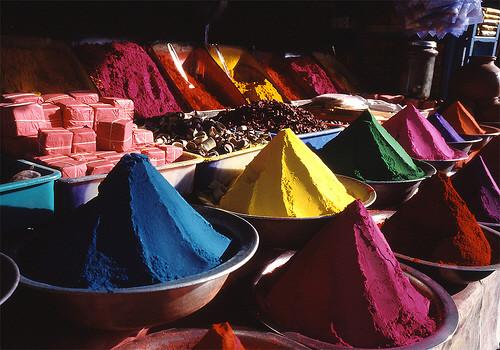 50_Colors
