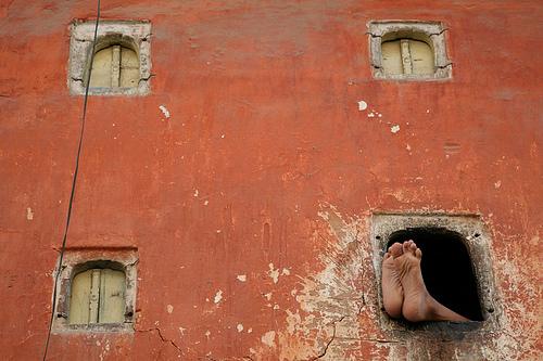 6_Feet. Jaipur