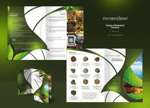 16_MineralKat - Brochure A4