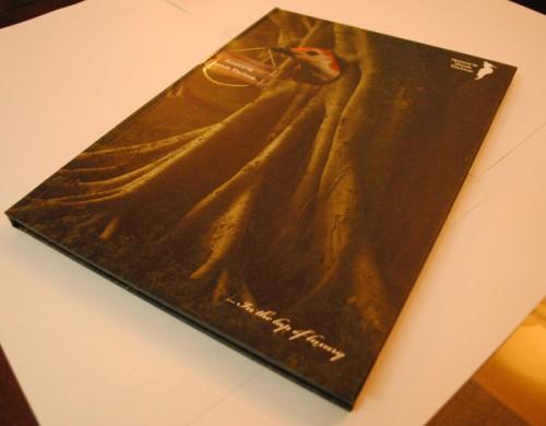 23_Brochure Design