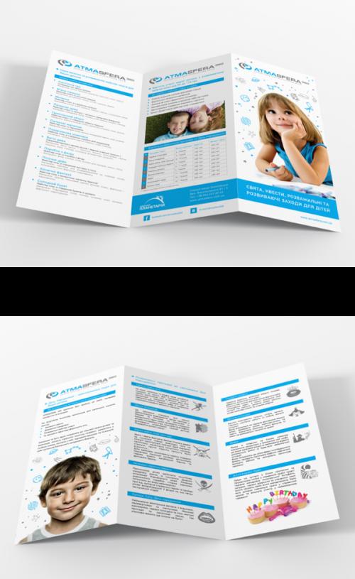 24_Brochure Design