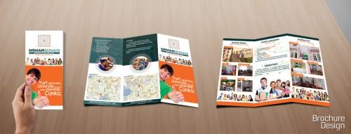 26_Brochure Design