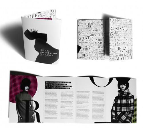 30_Brochure