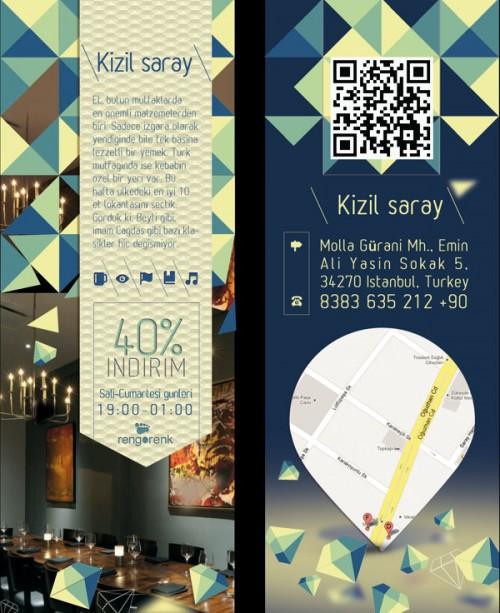 37_Brochure Design