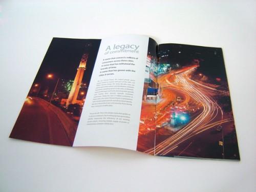 38_Brochure Design