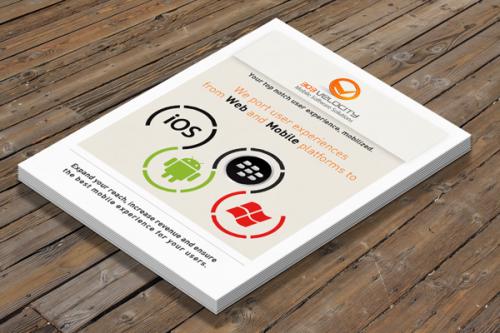 39_Brochure Design