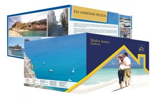 40_Brochure Design Portfolio