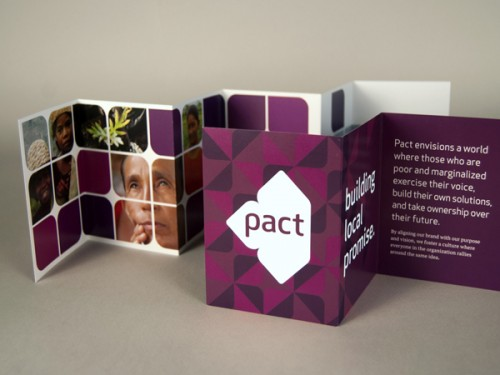 49_Pact