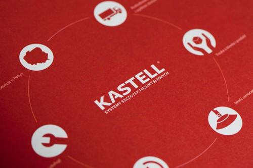 5_Kastell Brochure