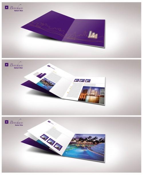 9_Brochure