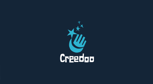 Creedoo