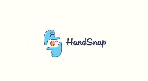 Handsnap