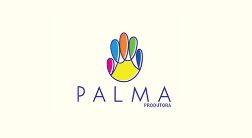 Palma Produtora