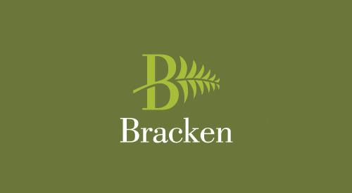 Bracken