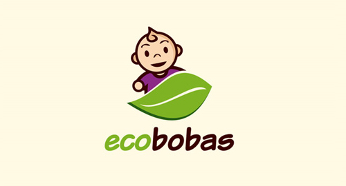 ECO BOBAS