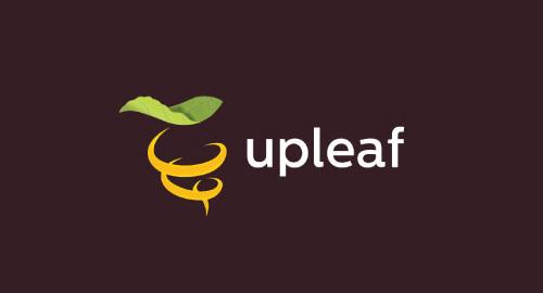 Upleaf