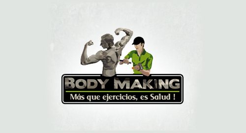 Body Making