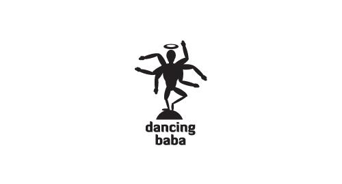 Dancing Baba