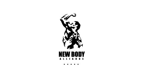 NEW BODY ALLIANCE