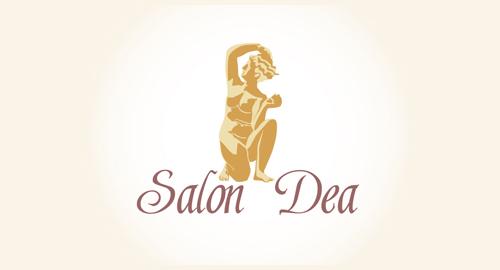 Salon Dea