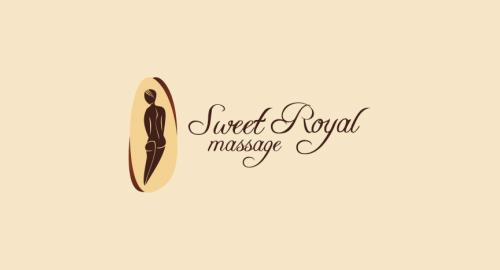 SweetRoyalMassage