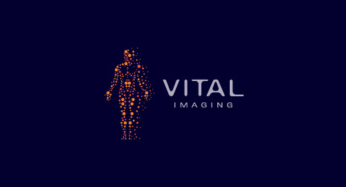 Vital Imaging