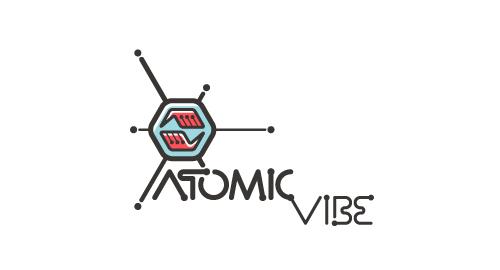 ATOMICvibe