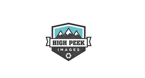 High Peek Images