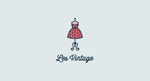 Les Vintage